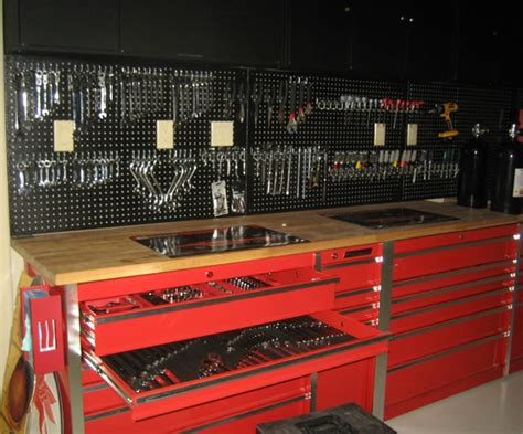 Cool Garage Storage by Dave Author At Harbor Freight Tools Blog Page 3 Of 21