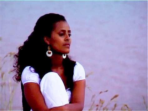 ethiopian hair secrets 207 best images about ethiopian women on pinterest
