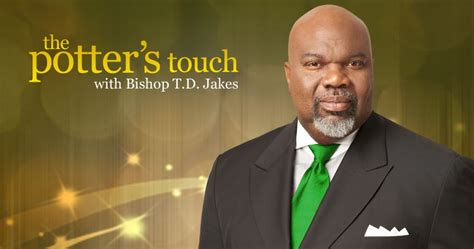 top 10 richest pastors in the world right now