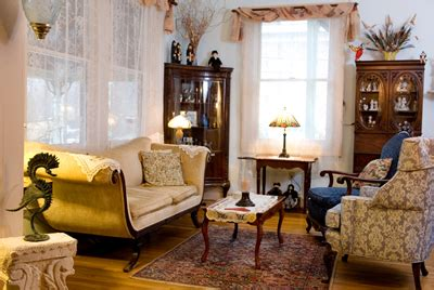 bed and breakfast newport rhode island armistead cottage inn newport rhode island bed and breakfast