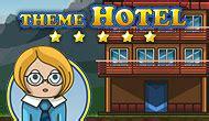 theme hotel by toffee games theme hotel jeux gratuits en ligne snokido