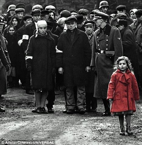 film schindler list adalah power is when we have every justification to kill and we