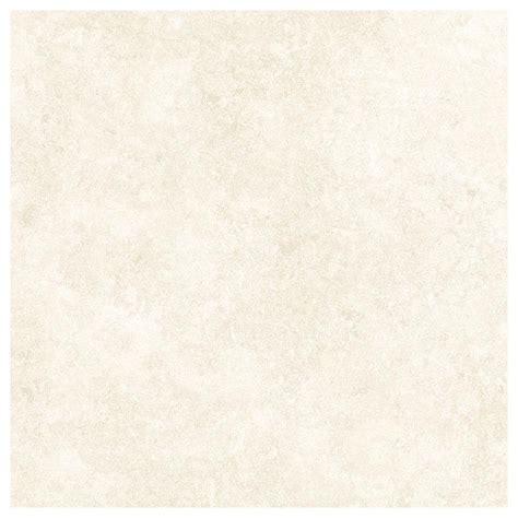 1 sle ceramic tile 18x18 daltile chamber cliff straw 18 in x 18 in glazed ceramic