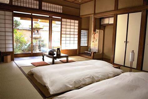 futon japones gu 237 a pr 225 ctica para elegir tu fut 243 n