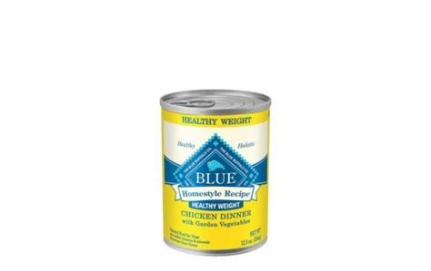 blue food recall blue buffalo food recall of february 2017 pdf