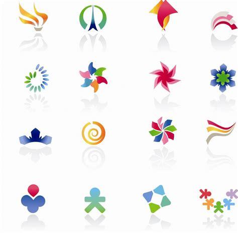 imagenes en vectorial 120 logotipos creativos en vectores dobleclic estudio de