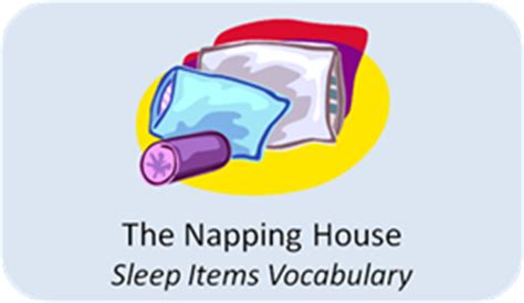 the napping house lesson plans the napping house kindergarten lesson plan house plans