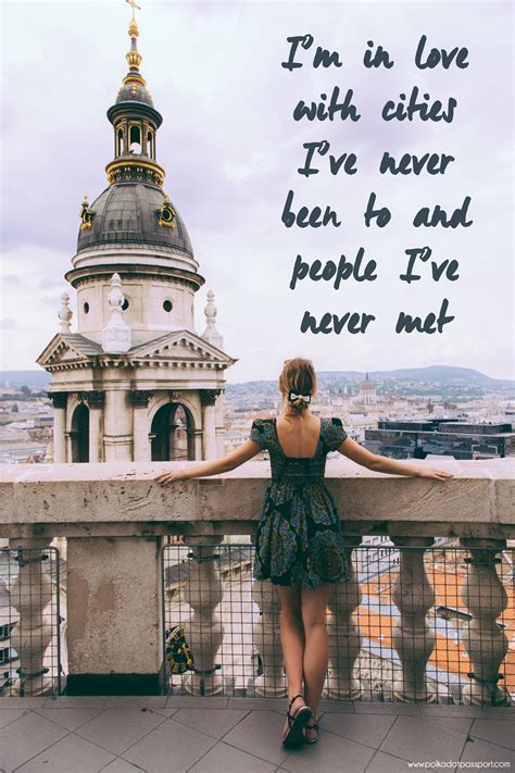World Traveler 10 10 quotes that will inspire you to travel the world