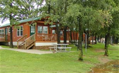 Lake Grapevine Cabins by Cabins And Cottages On Lake Grapevine