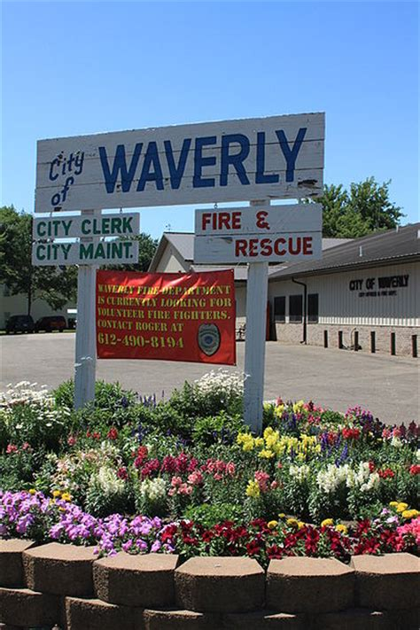 Dca Detox Centers In Hastings Hastings Mn by Waverly Mn Rehab Centers And Addiction Treatment