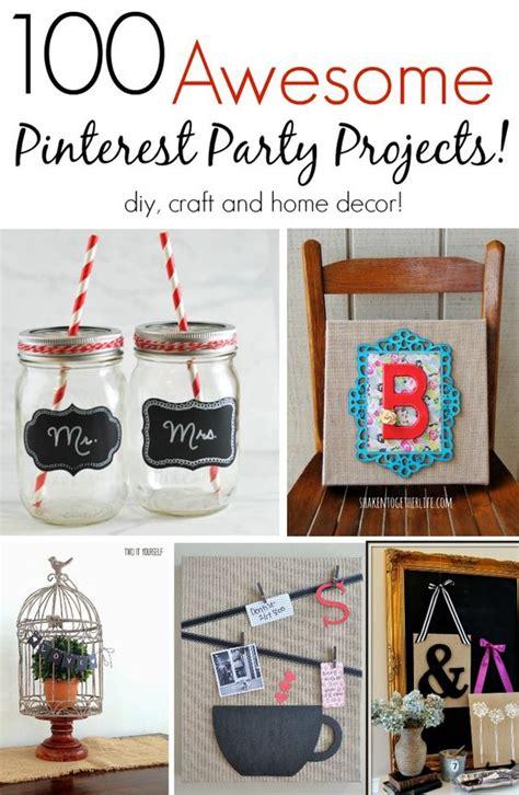 pinterest crafts home decor pinterest the world s catalog of ideas