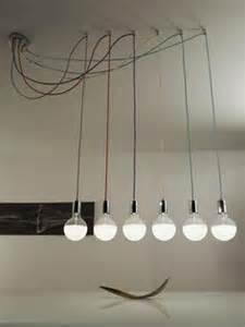 Battery Operated Light Bulb 1000 Images About Lighting On Pinterest Cable High
