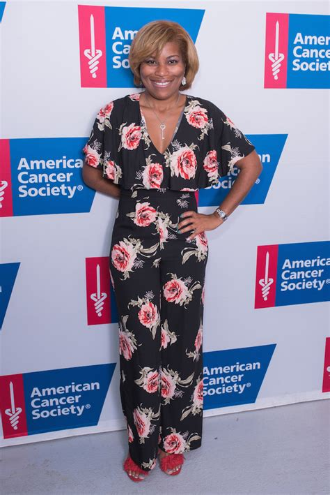 event marketing comes to the broadway event recap american cancer society s taste of comes