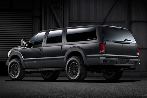 Raptor F 250 by 2015 Ford F250 Hennessey Velociraptor Hiconsumption