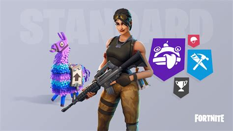 fortnite pinata fortnite epic
