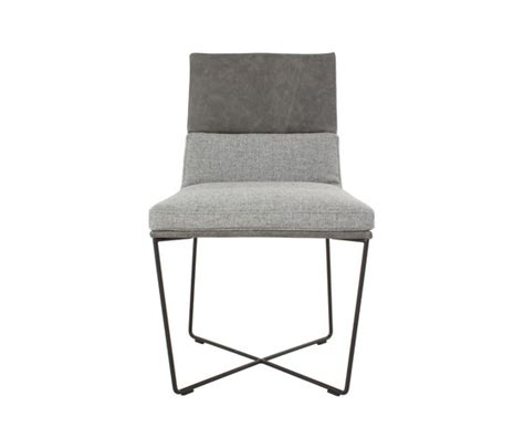 kff stuhl d s chair restaurant chairs from kff architonic