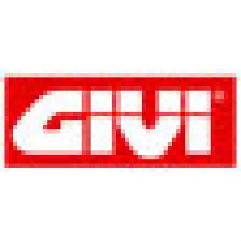 Best Seller Termurah Box Givi E30 givi z140r replacement top box pannier lock and set ebay