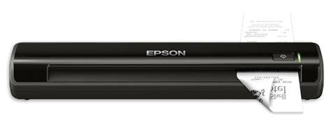 Epson Ds 30 Scanner epson workforce ds 30 สแกนเนอร ขนาด a4 สแกนเนอร