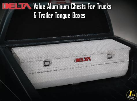 truck tool box chest delta chest truck tool boxes