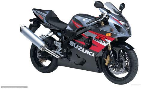 Suzuki Supersport Wallpaper Suzuki Supersport Gsx R750 Gsx R750