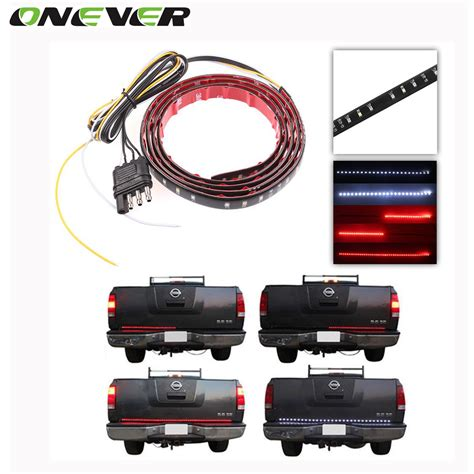 led tailgate light bar wiring diagram efcaviation