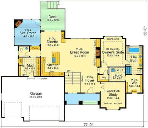 empty nest floor plans empty nest floor plans gurus floor
