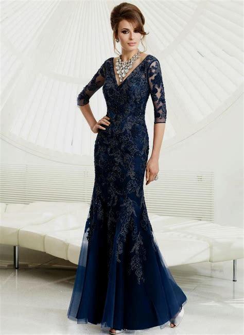 Wedding Dress Navy Blue by Navy Blue Dresses For Wedding Naf Dresses