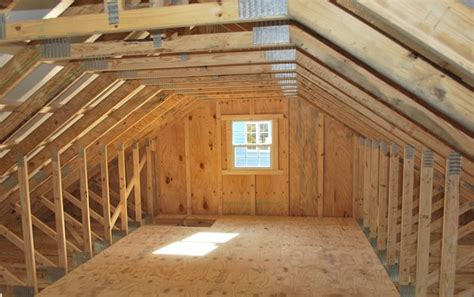 attic space ideas attic space new ideas for new construction lantana
