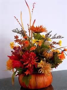 fall floral arrangements best 25 fall floral arrangements ideas on fall flower arrangements pumpkin floral