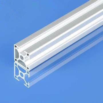 alu fensterbank preis aluminium strangpressprofilen aluminiumprofil preis
