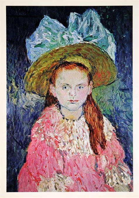 picasso paintings pink period 1000 images about pablo picasso on