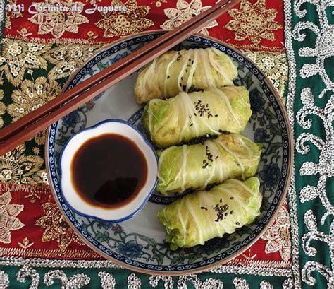 ideas para cocinar rapido 10 recetas de comida china para preparar f 225 cil y r 225 pido