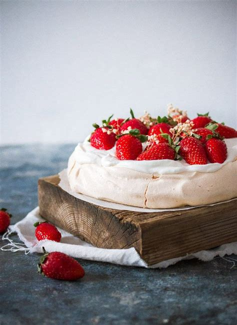7 Recipes To Wow Him With by Wow Guests With The In Dessert This 14 Easy