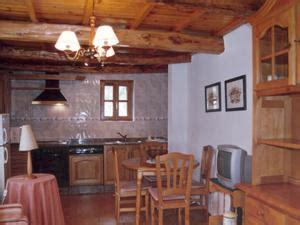 casas rurales ancares casa rural cui 241 a ancares bierzo asociaci 243 n de turismo