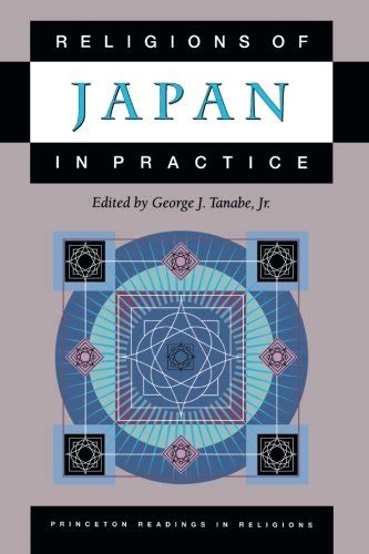 the religions book big 1409324915 cheapest copy of religions of japan in practice by 0691057893 9780691057897 buy sell and