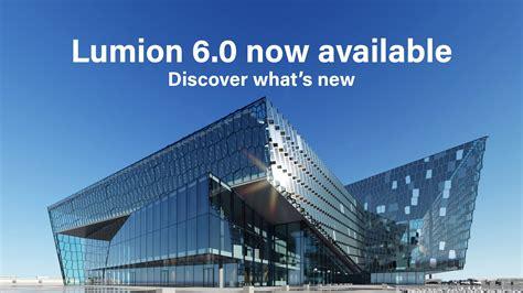tutorial de lumion 5 lumion 6 0 release trailer youtube