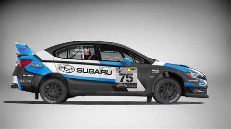 subaru impreza wrx 2017 rally 100 subaru rally subaru rally racing car free stock