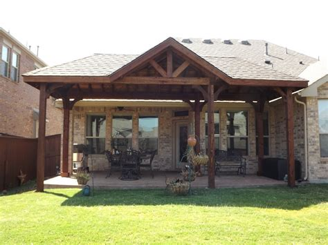 covered patio ideas for backyard attractive covered patio designs covered patio ideas for