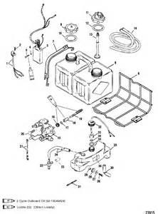 wiring diagram mercury black max 200 motor wiring get free image about wiring diagram