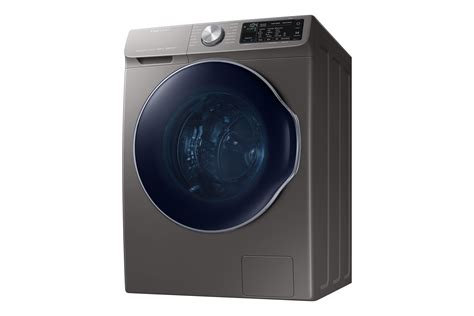 Samsungs Designer Washing Machine by Samsung Expands Laundry Line Up With New Premium Compact