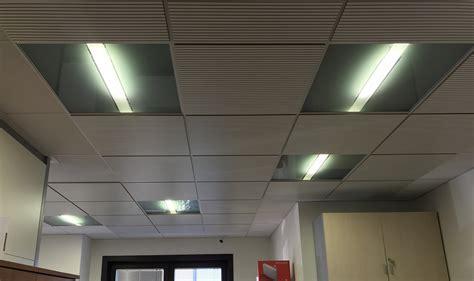 pannelli controsoffitto 60x60 guida ai pannelli led 60x60 da soffitto misuraca sammarro