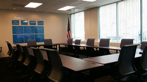 Conference Room Rental by Conference Room Rental San Diego Business Chamber