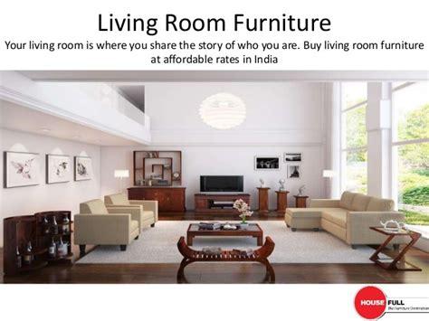 buy living room furniture online buy living room furniture online in india at housefull co in