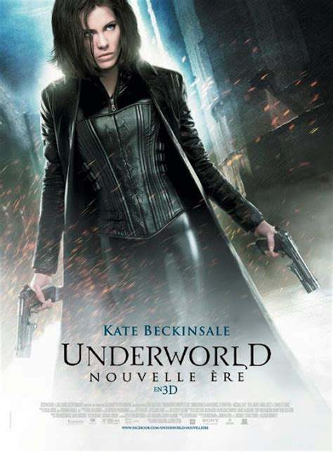 underworld film hollywood underworld evolution 2006 in hindi hollywood hindi