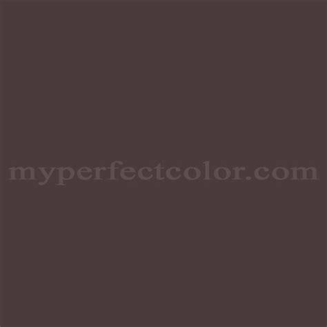 walmart 96074 black currant match paint colors myperfectcolor