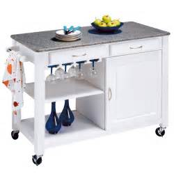 Formidable Ikea Meuble De Jardin #4: desserte-stony-conforama-10777820ncnhg.jpg