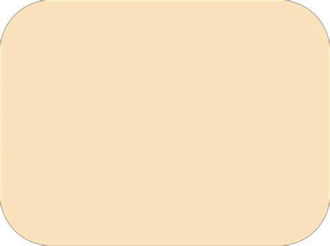 beige color 20 beige marshmallow fondant