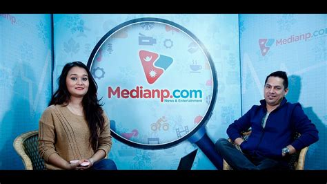 ram krishna dhakal song talk with ram krishna dhakal supernepal