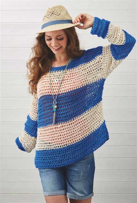 crochet pattern lacy jumper best 25 crochet sweaters ideas on pinterest crochet