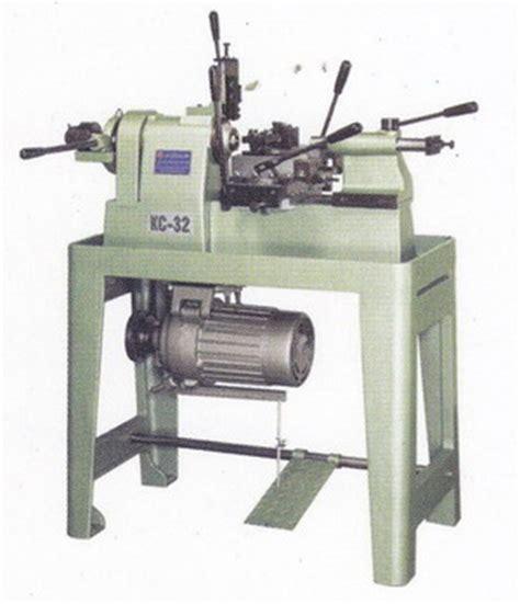 precision bench lathe product of mesin perbengkelan supplier perkakas teknik